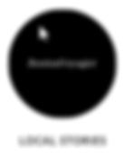 Boston_Voyager_logo.png