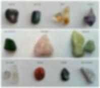 healing, gemstone, crystal, spiritual, energy, chakra, aura