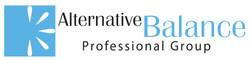 ABPG Logo hi-res
