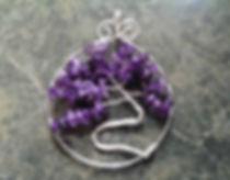 healing, gemstone, crystal, energy, spiritual, chakra, aura