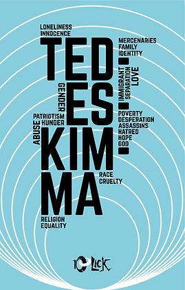 TEDESKIMMA COVER 3.jpg