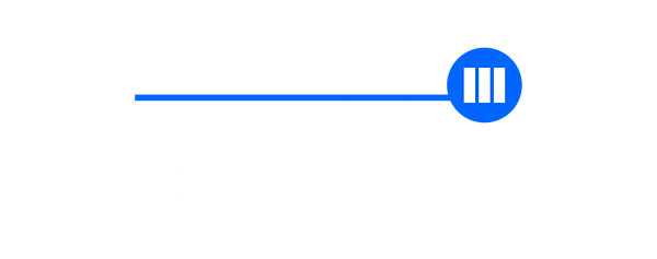 TDATLF Title White.png