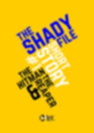 The Shady File SS1.jpg