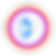 Final Mini Logo Illusion v3.png