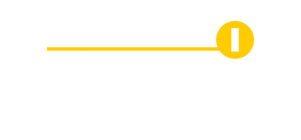 SS1 TITLE ART WHITE.png