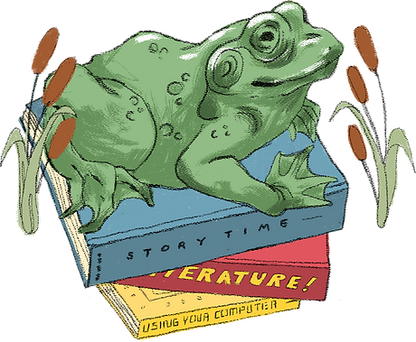 CCL_Logo_FrogOnly.png