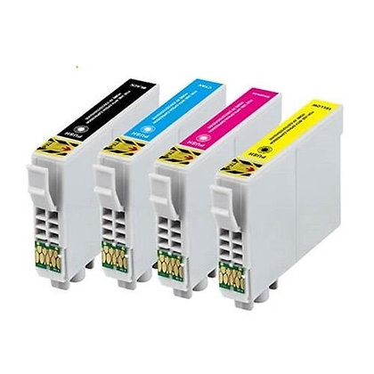 Compatible Epson T29  ink set