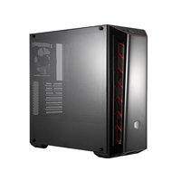 Intel I7 Mid Gaming PC