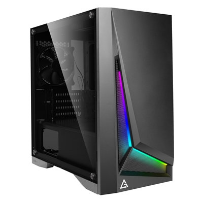AMD FX(TM) Gaming Pc