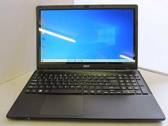 Acer E5-571/E5-531