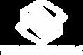 TIERTEK_Logo_White_Stacked.png