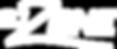 dj_zone_logo_white.png