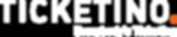 ticketino_logo in weiss gewandelt.png