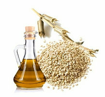 купить нерафинированное кунжутное масло,ПРЕМИУМ ГРУПП,нерафинированное кунжутное масло оптом и в розницу в москве,купить дешего кунжутное масло,купить натуральное кунжутное масло,кунжутное масло saptashakti,кунжутное масло сапташакти