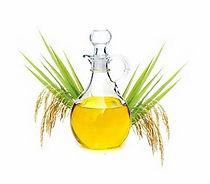 купить рафинированное рисовое масло,ПРЕМИУМ ГРУПП,рафинированное рисовое масло оптом и в розницу в москве,купить дешего рисовое масло,купить натуральное рисовое масло,рисовое масло arishakti,рисовое масло аришакти