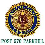 American Legion Post 970 Logo.jpg