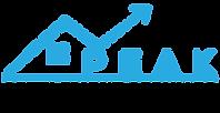 Peak Settlement Logo.png
