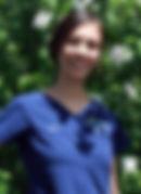 IMG_0024-c-8x10_edited.jpg