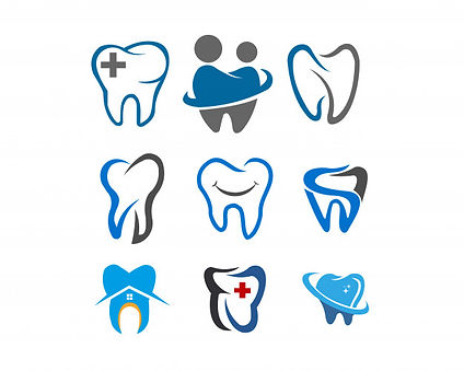 dental-health-care-medicine-illustration