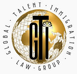 Global Talent Law