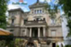 Budde-Haus - Villa Hilda.JPG