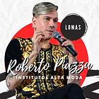 INSTITUTO ROBERTO PIAZZA - LOMAS DE ZAMORA