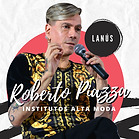 INSTITUTO ROBERTO PIAZZA - LANUS