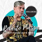 INSTITUTO ROBERTO PIAZZA - AVELLANEDA