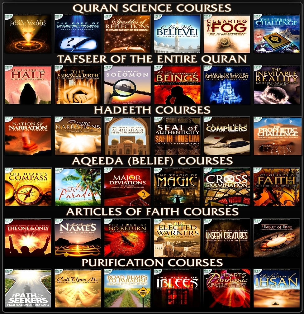 Complete Courses 0.jpg