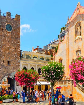 Taormina City.jpg