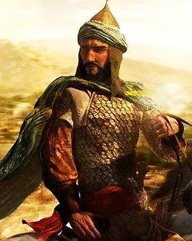Yusuf ibn Tashfeen.jpg