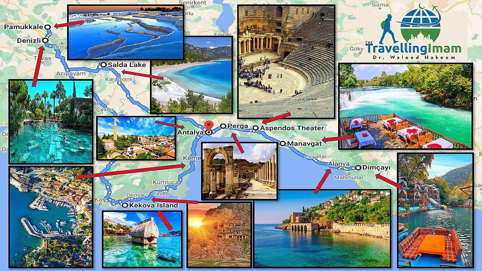 Coastal Turkey Illustrated Map.jpg