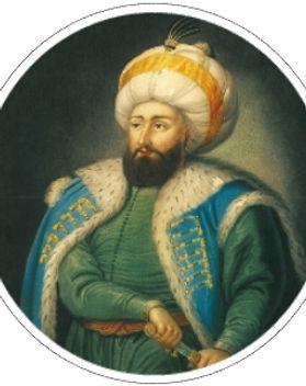 Muhammed Fatih.jpg