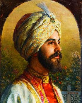 Tariq ibn Ziyad.jpg