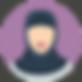 avatar - hijabi student 2.png