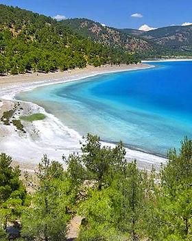 Salda Lake.jpg