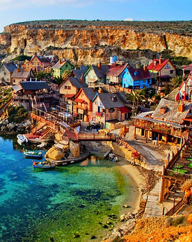 Popeye's village.jpg