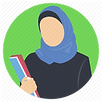 avatar - hijabi student.png