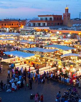 Marrakech square.jpg