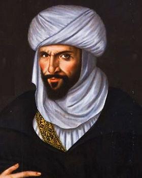Person - Ibn Battutah.jpg