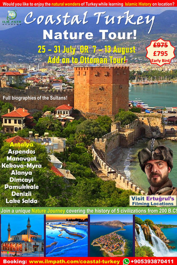 2021 Coastal Turkey Tour.jpg