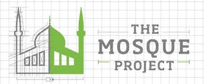 Mosque logo.jpg