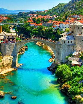 Mostar Square.jpg