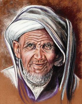 Person - Abdullah ibn Yaseen.jpg