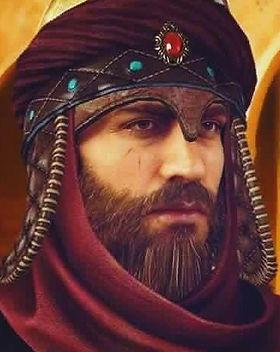 Abdulaziz 2.jpg