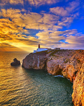 Sagres Cape - End of Europe.jpg