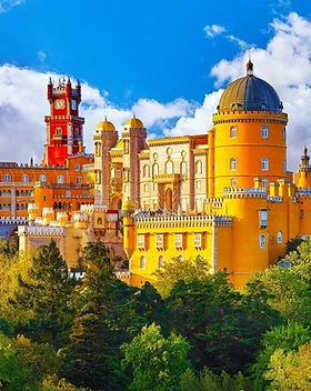 Sintra - Unesco City.jpg