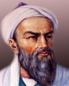 Al-Biruni.jpg