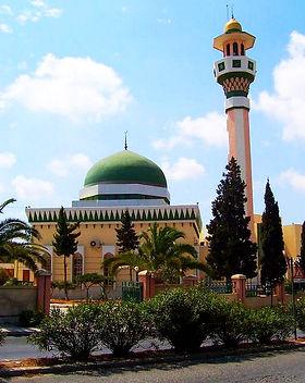 Malta Mosque.jpg