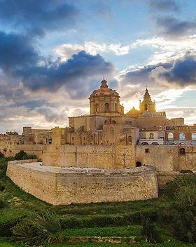 Medina Panoramic.jpg